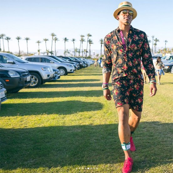 buy-cam-newton-outfit
