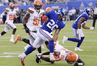 browns-giants-football-5f2307088be85366