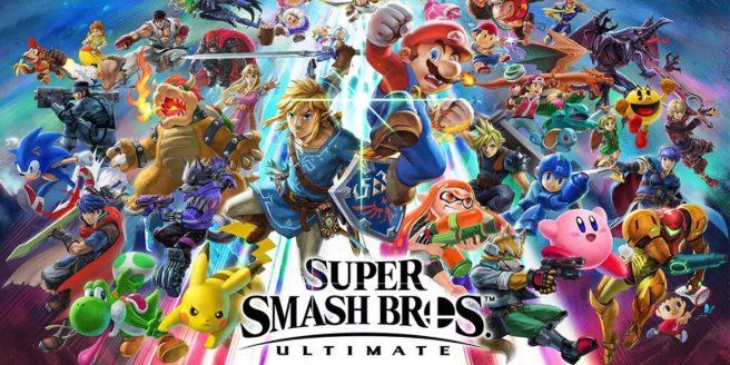 super-smash-bros-ultimatejpg-1-656x328.jpeg