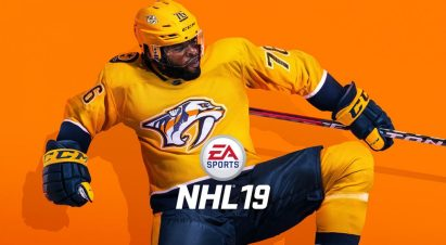 NHL19cover-1040x572