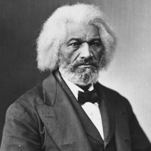 frederick-douglass-circa-1818---1895-photo-by-library-of-congressgetty-images